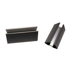 TARJETERO ESCRIT.METAL 9x5cm (109479)