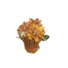 Flores Secas Lirio  29cm